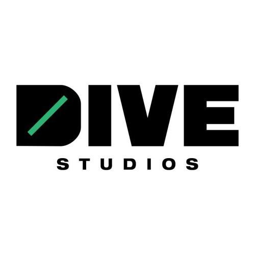 DIVE Studios's avatar