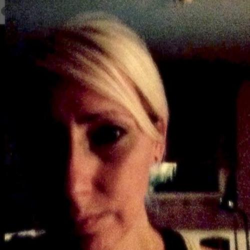 monique.clara.klebsattel's avatar