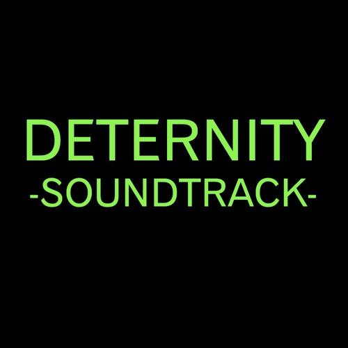 Deternity - Soundtrack's avatar