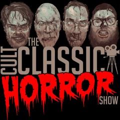 Cult Classic Horror