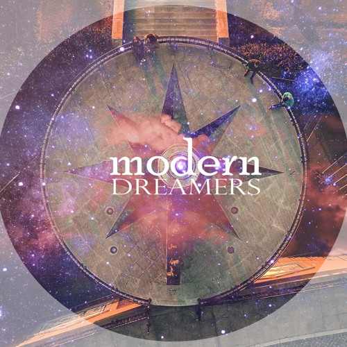Modern Dreamers's avatar