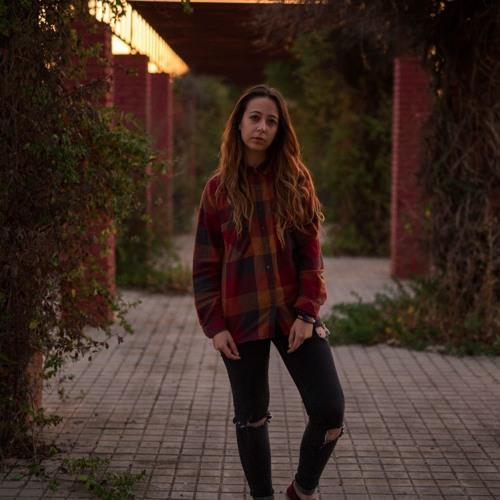 Noelia Martin Portugues's avatar