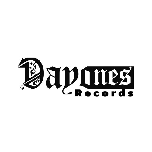 Day Ones Records's avatar