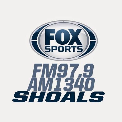Fox Sports Shoals's avatar