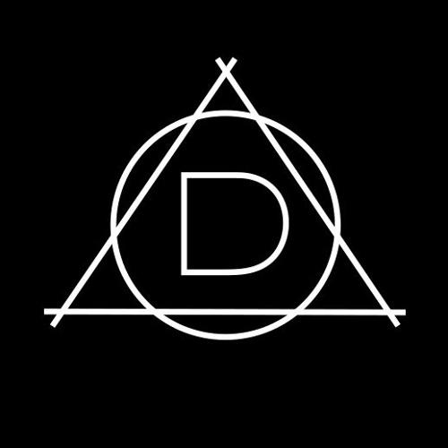 draftzpropaganda's avatar