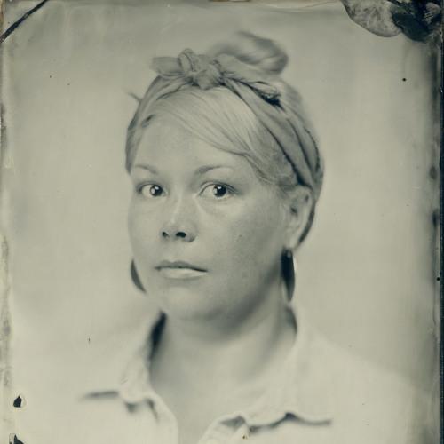 Amanda Winterhalter's avatar