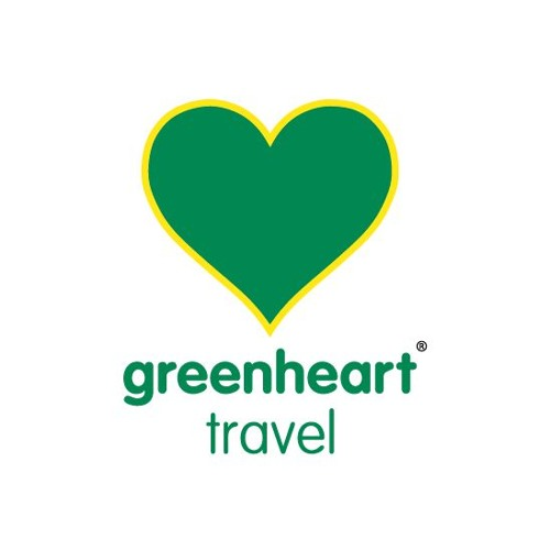 Greenheart Travel's avatar