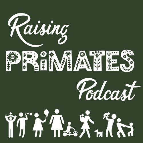Raising Primates's avatar