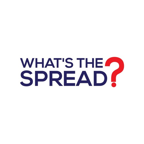What's the Spread?'s avatar