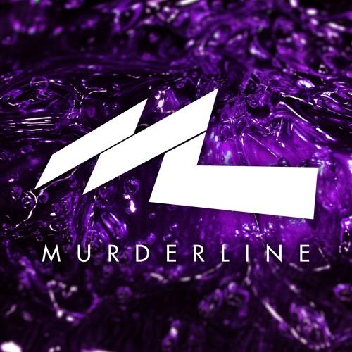 Murderline's avatar