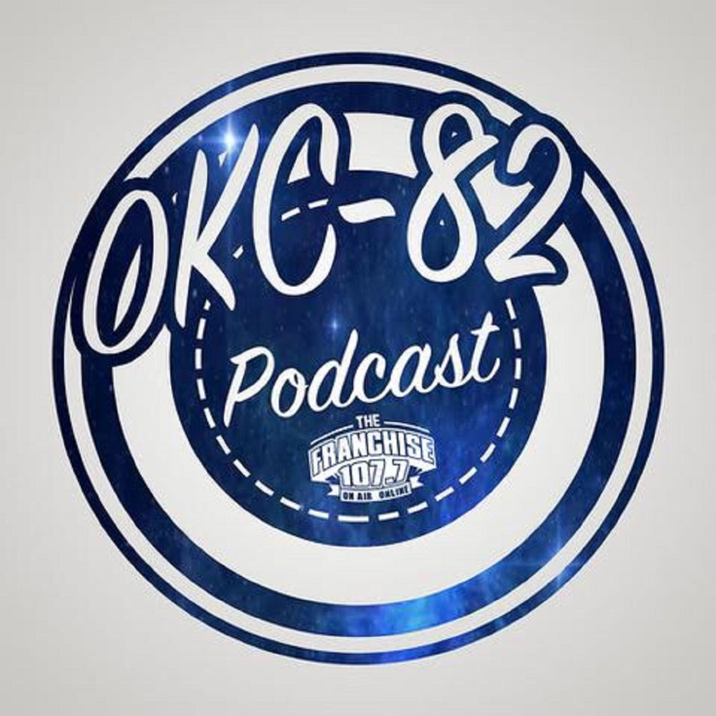 61/72: It's groundhog day... again. Thunder lose to the 76ers 121-90