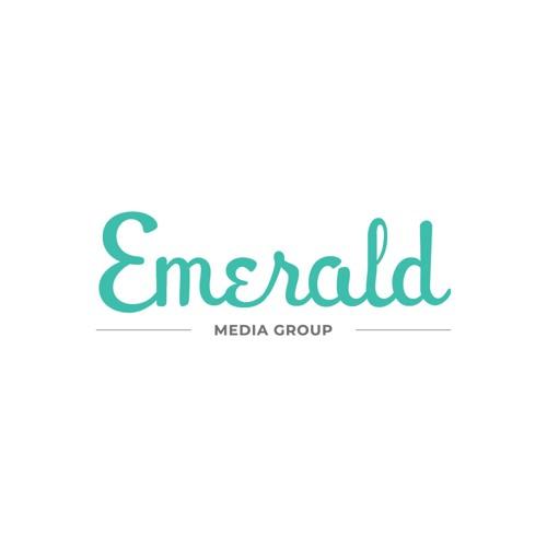 The Emerald Magazine's avatar