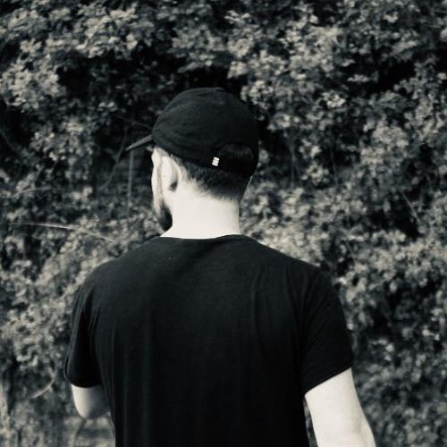 SAMOT/NX1/Nexe Records's avatar