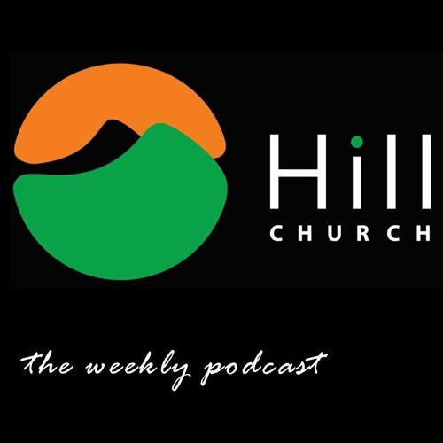hillchurch's avatar
