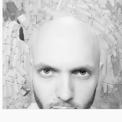 Teersom's avatar