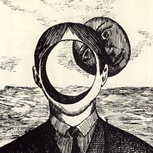 Doum's avatar