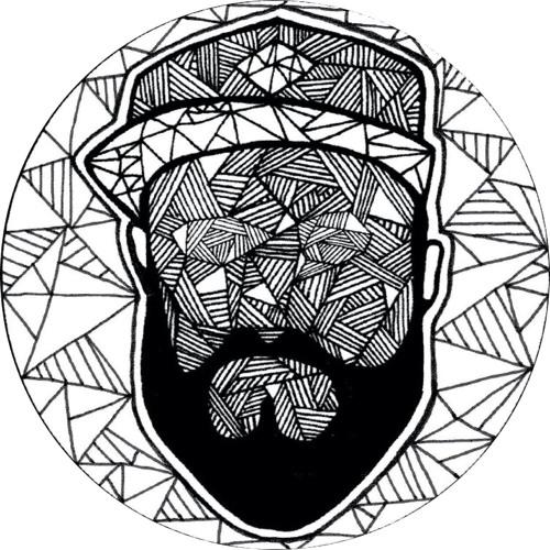Capsun's avatar