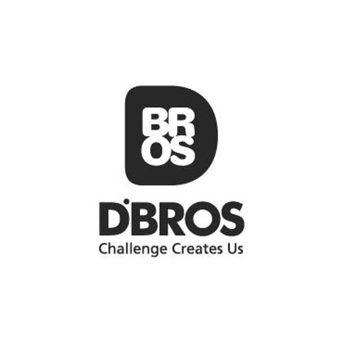 DBROS (디브로스)'s avatar