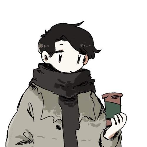 onibrow's avatar