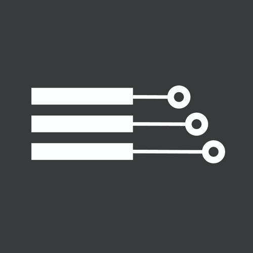 ImperativaRecords's avatar