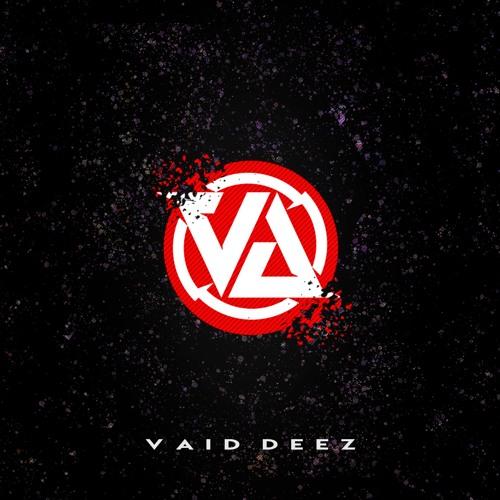 Vaid Deez's avatar