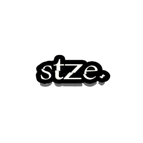 stze.'s avatar