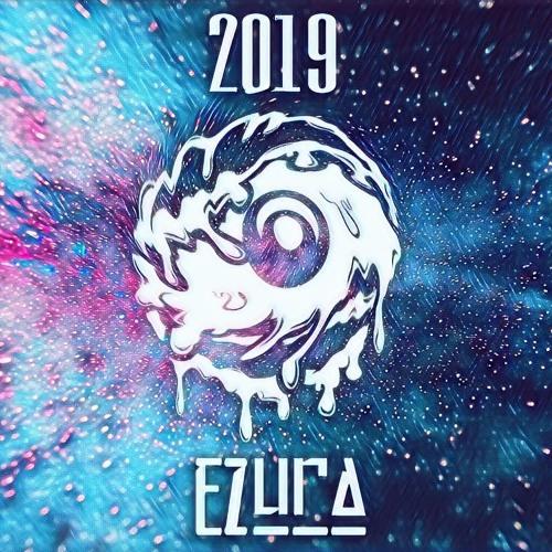 Ezura's avatar