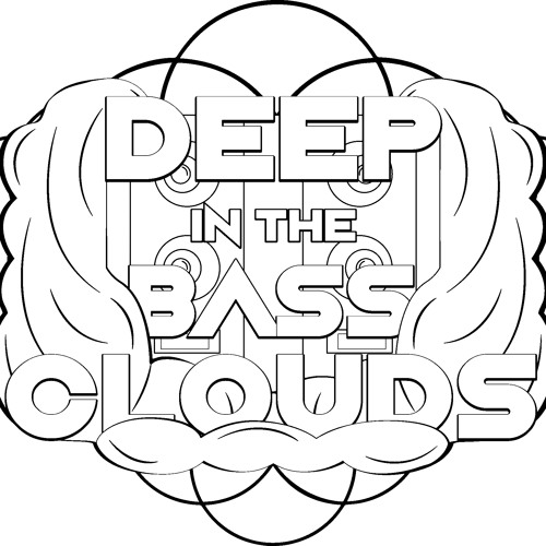 Deep in the Bassclouds™'s avatar