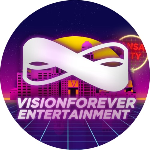 VisionForeverEntertainment's avatar