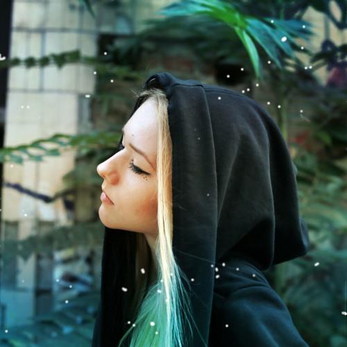 SKY MAVKA's avatar