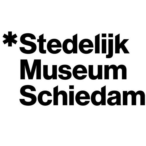 StedelijkMuseumSchiedam's avatar