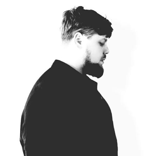 Grisha Gerrus's avatar