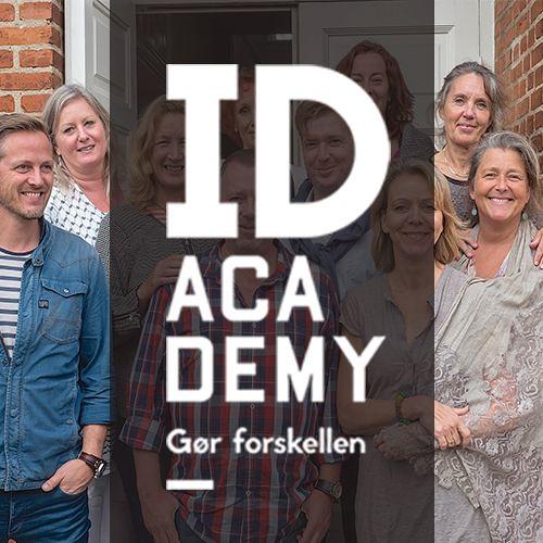 idacademy.dk's avatar