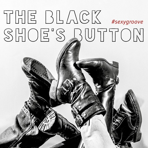 The Black Shoe's Button's avatar