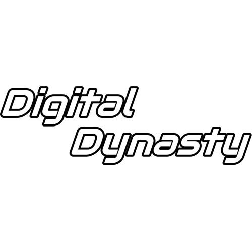 Digital Dynasty's avatar