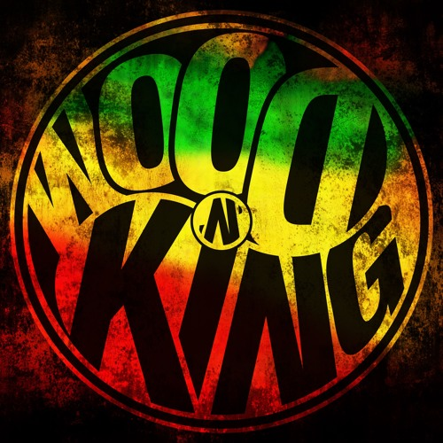 KING'N'DOOM's avatar