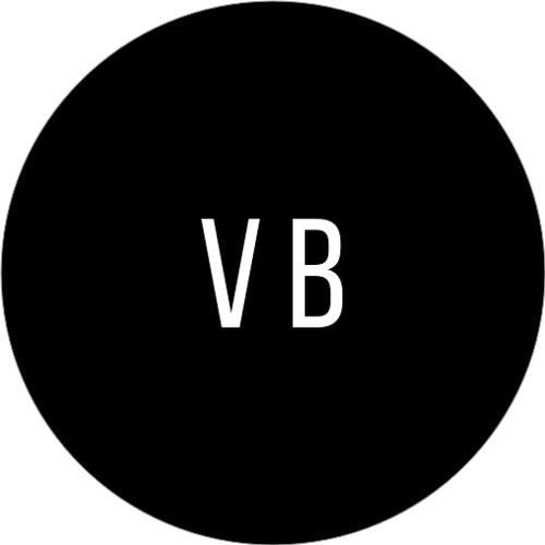 V B's avatar