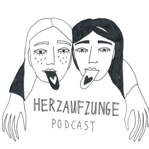 HerzaufZunge's avatar