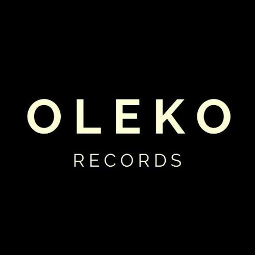 OLEKO Records Songs