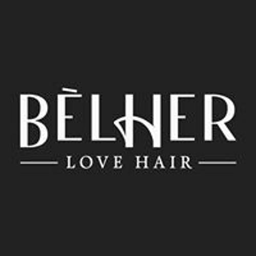 Belher Pache's avatar