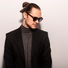 Kevin Key Dj/Producer