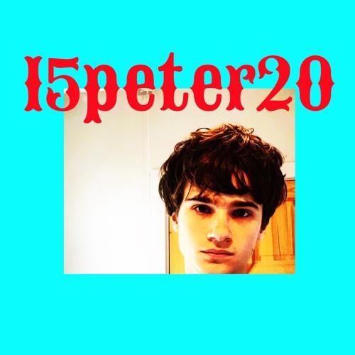 15Peter20's avatar
