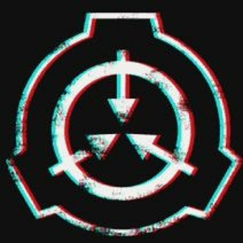 The SCP Foundation (Official Horror Music)'s avatar