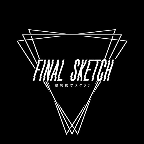 Final Sketch's avatar
