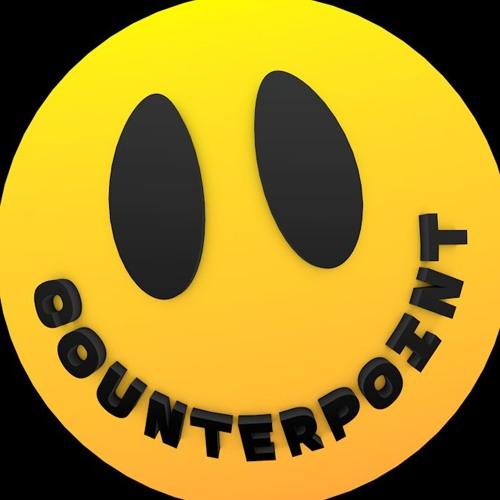 Counterpoint's avatar