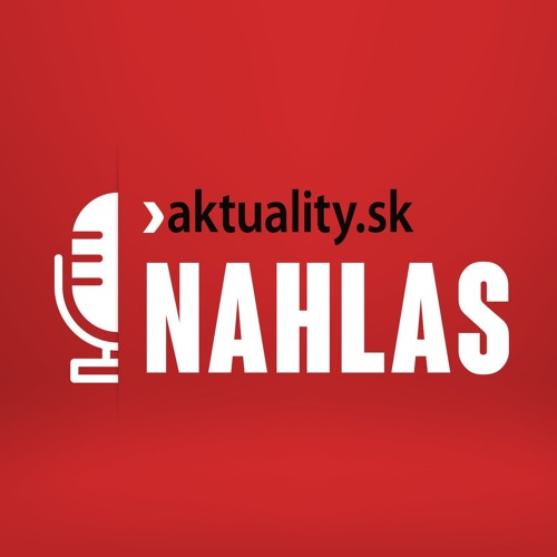 Aktuality Nahlas's avatar