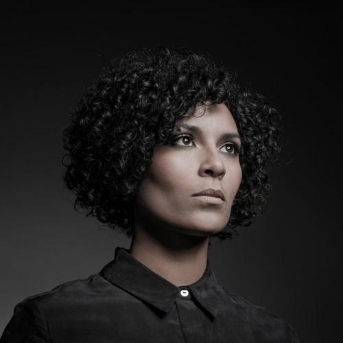 Virginia Dj's avatar