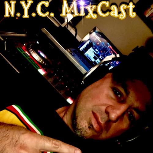 DJ D.O.S.'s avatar
