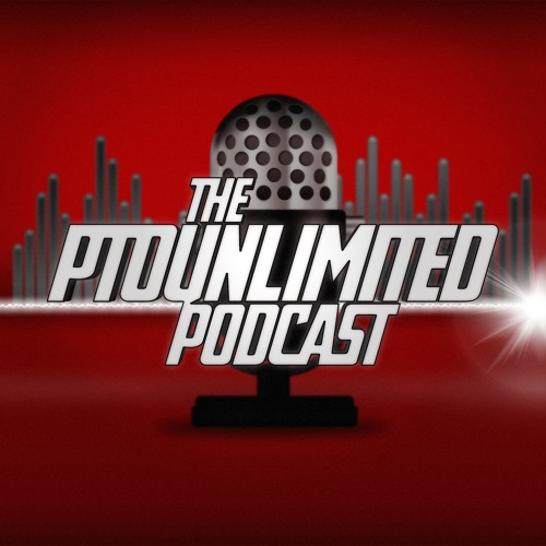 PTOUnlimited Podcast's avatar