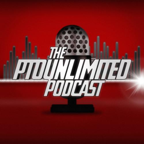 PTOUnlimited Podcast's avatar